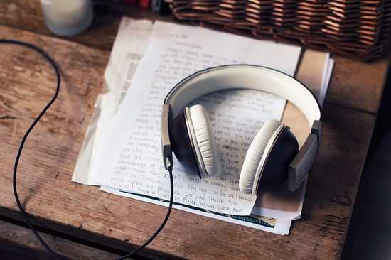 历史新低!Polk Audio 普乐之声 Buckle 头戴式耳机1.8折 44.99元限时清仓并包邮!