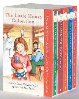 历史新低!精选20款Amazon最畅销故事书、小说、学生读物套装3.9折起限时特卖!满50元再送10元电子消费券!内附图书介绍!