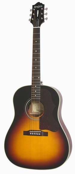 精选37款 Gibson、Epiphone 品牌吉他4折起限时特卖!