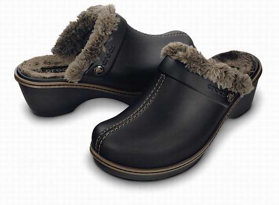Crocs 卡洛驰洞洞鞋 精选63款成人儿童鞋靴5折起特卖!全场买多省多,最高额外7折!
