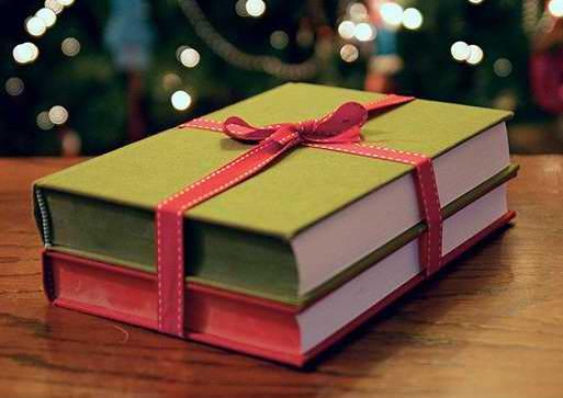 1-15岁美国儿童必读经典书籍大盘点!Amazon全场书籍,满5本立省10加元!