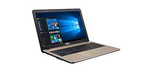 历史新低!黑五头条:ASUS 华硕 D540SA-DS01 15.6英寸笔记本电脑 343元限时特卖并包邮!