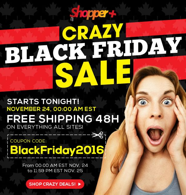 123inkcartridges 黑色星期五特卖开售!精选多款打印机、电子产品、文具耗材等商品限时抢购!全场48小时限时包邮!