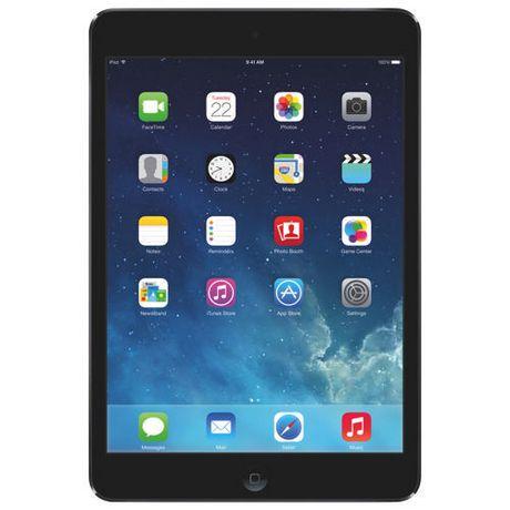 Apple iPad mini 2 Wi-Fi 32GB 7.9英寸平板电脑 278元限时特卖并包邮!两色可选!