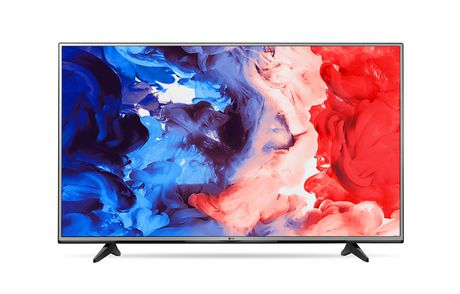 精选49款 液晶电视、蓝光播放机、音箱、电视支架、天线等特价销售!