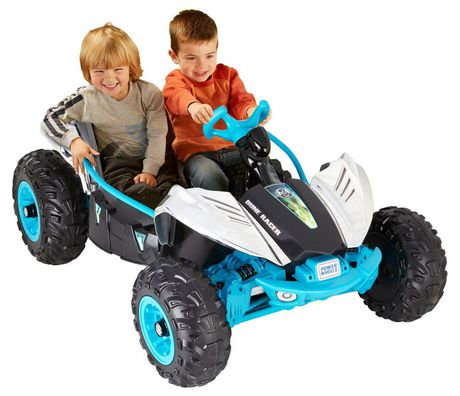 精选48款玩具、儿童电动车等限时抢购!