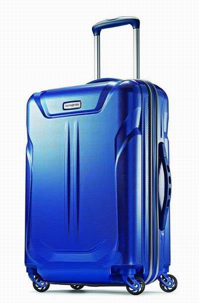 历史新低!Samsonite 新秀丽 62380-1090 LIFTwo 20英寸超轻硬壳拉杆登机行李箱 87.2加元包邮!