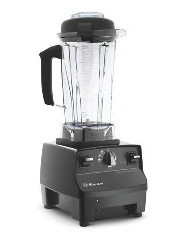 历史新低!VITAMIX 全营养破壁料理机 立省226加元,仅售503.99加元包邮!
