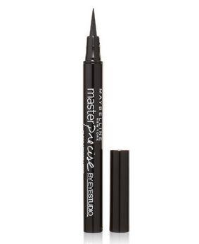 Maybelline New York 美宝莲黑色眼线笔 7.3加元,原价 11.99加元
