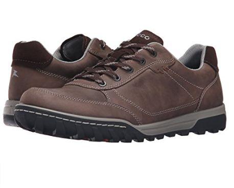 精选195款 ECCO 爱步 男女休闲鞋靴3折起限时清仓!售价低至31.09加元!