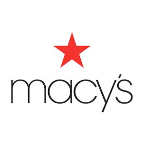 Macys梅西百货 精选 MK, Coach美包,Katy Perry 美鞋,时尚服饰享受额外 8.5-8折优惠!