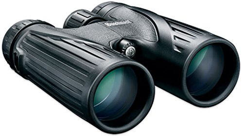 历史新低!Bushnell 博士能 Legend Ultra HD 传奇超高清系列 8 x 42mm 高级消色差双筒望远镜3.5折 162.49元限时特卖并包邮!