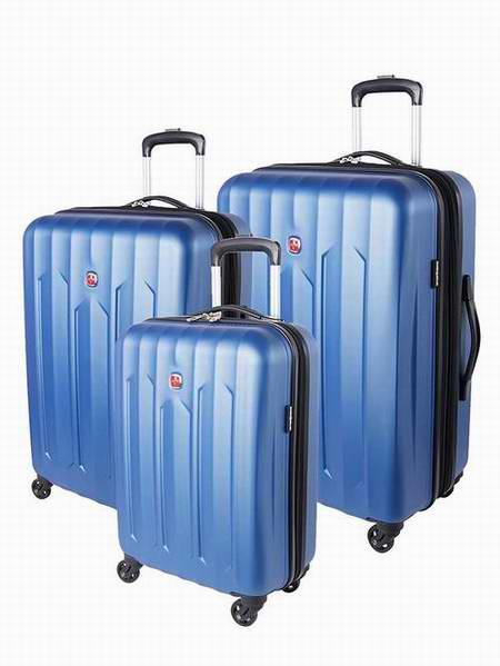 史低价!精选7款 Swiss Gear 瑞士军刀 可扩展拉杆行李箱 61.99元起限时特卖并包邮!