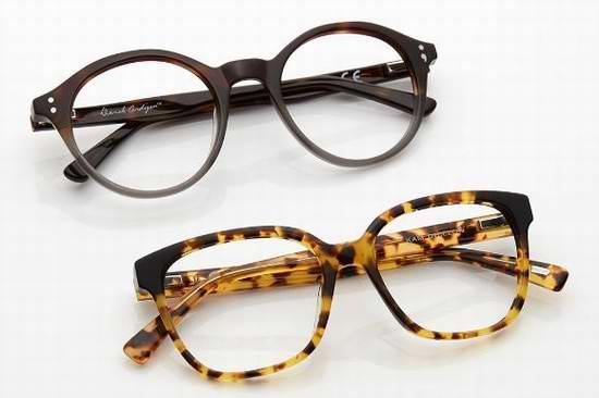 Clearly精选163款眼镜(包含镜框及配制镜片)50元起限时特卖,买一送一!全站包邮!