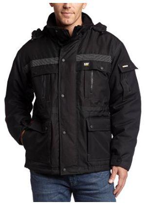 精选115款男式时尚羽绒服、防寒服、大衣、夹克等特价销售!售价低至29.24元!