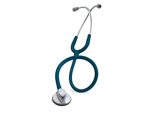 金盒头条:精选11款 3M Littmann 专业听诊器4.6折起限时特卖并包邮!