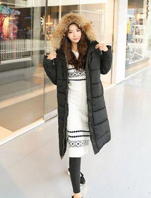 精选数300余款 Pajar、Calvin Klein、Kate Spade 等品牌女式防寒服、羽绒服及夹克等4折起限时特卖并包邮!售价低至27.5元!