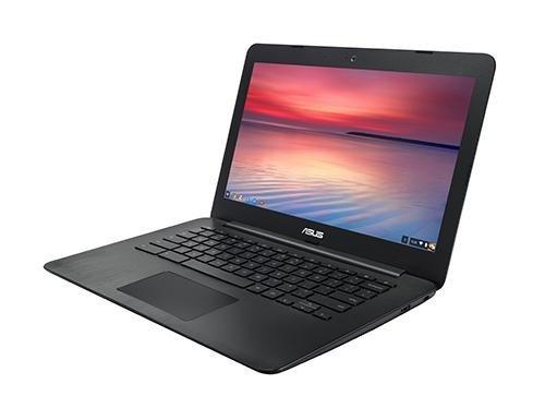 历史新低!Asus 华硕 Chromebook C300SA-DS02 13.3英寸笔记本电脑 269.99元限时特卖并包邮!