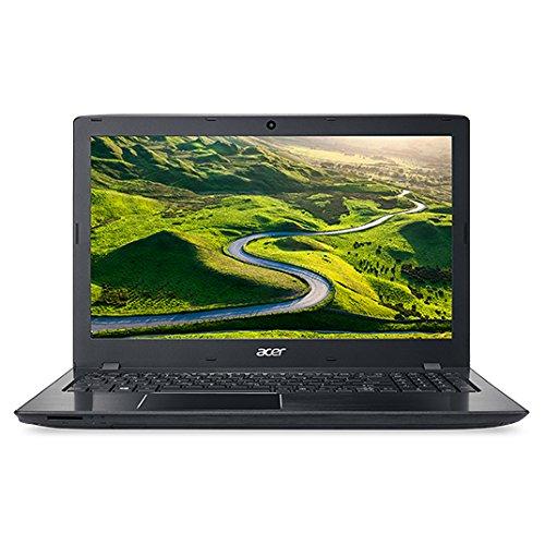 历史新低!Acer 宏碁 Aspire E5-575-36BC 15.6英寸笔记本电脑 342.99加元限时特卖并包邮!
