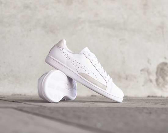 精选205款 PUMA 成人儿童时尚运动鞋3折起限时特卖!