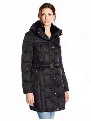 精选1524款女式时尚秋冬羽绒服、防寒服、大衣、夹克等1折起限时特卖,会员额外再打8折!
