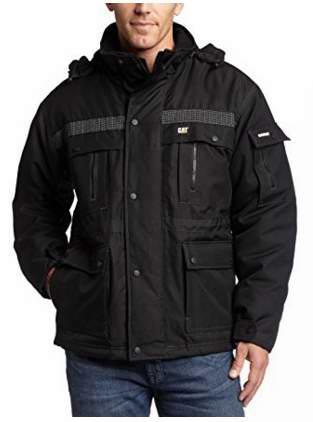 精选2318款男式时尚秋冬羽绒服、防寒服、大衣、夹克等12.69起限时特卖,会员额外再打8折!