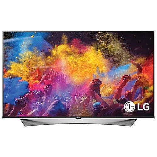 节礼周大促:历史新低!精选多款 LG 高清、4K超高清、3D智能电视,3D投影机特价销售!79英寸两款彩电降价非常猛!