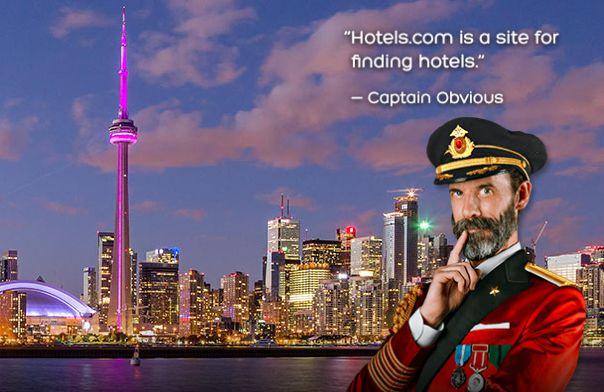 Hotels.com 节礼日限时闪购!预定酒店客房满300元立省50元!