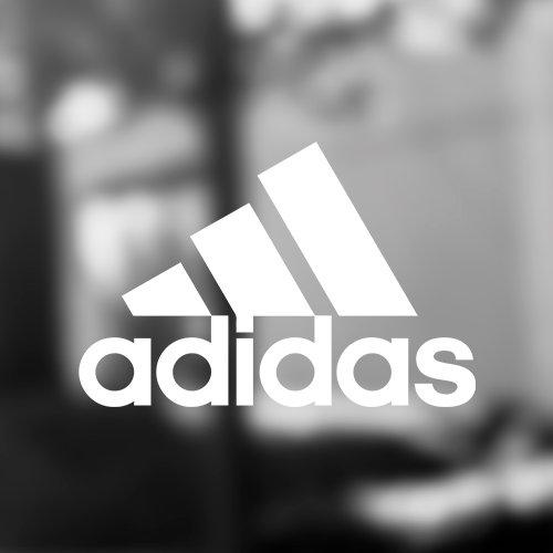 Adidas 冬季特卖!精选117款新品成人儿童正价秋冬服饰、鞋靴等全部7.5折限时特卖并包邮!
