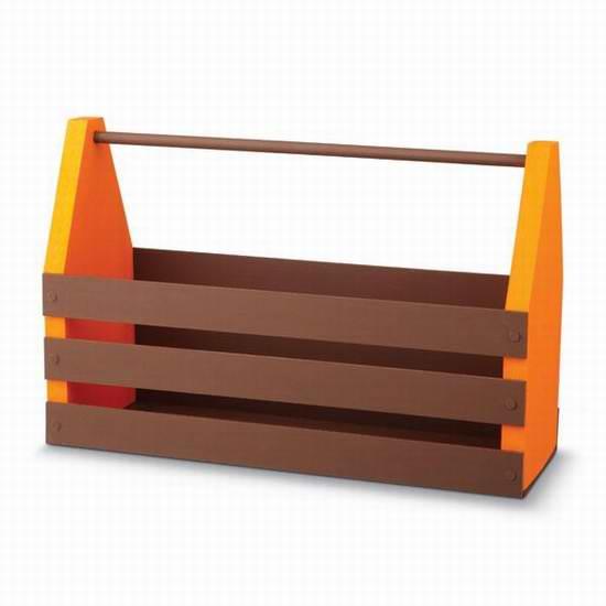 Home Depot 1月14日免费儿童手工课,制作工具盒,另有1个家庭装修免费课程!