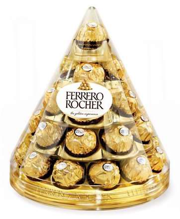 精选136款巧克力、干杂食品盒、自酿啤酒套装、饼干、枫糖等4折起限时特卖!