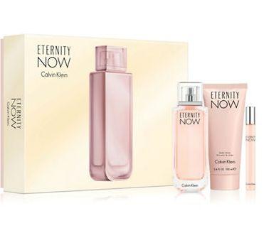 精选 16款CALVIN KLEIN 香水 7.5折特卖,低至 39.75元