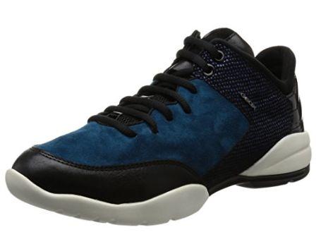 Geox Wsfinge5 女款休闲鞋 41.39加元起特卖,原价 158加元,包邮