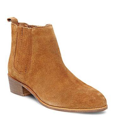 精选 17款STEVE MADDEN女款时尚鞋靴 3折起特卖,价格低至 19.25加元