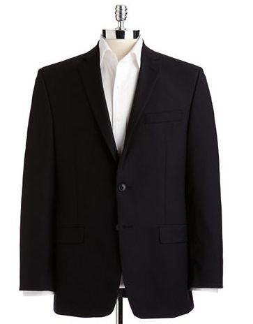精选 52款 CALVIN KLEIN ,BLACK BROWN 1826等品牌西服西裤 5折起特卖!