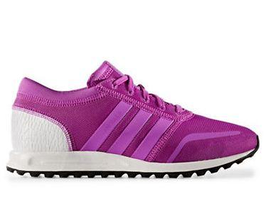 ADIDAS 阿迪达斯 Los Angeles 女款运动鞋 48加元,原价 120加元