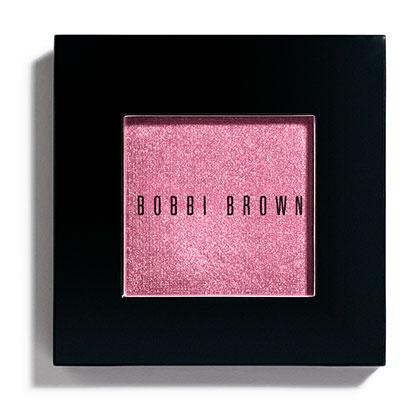 精选 23款 BOBBI BROWN美妆产品 7折特卖!