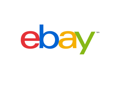 eBay 全场满100加元额外立省20加元限时抢购!仅限今日!