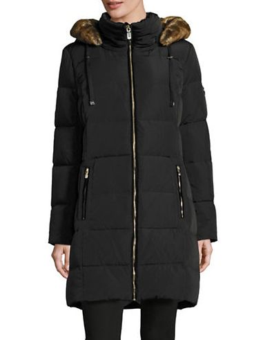 精选475款 Calvin Klein,GUESS,ARCTIC EXPEDITION 等品牌冬季防寒服、夹克1.3折起清仓大甩卖!