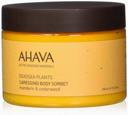 AHAVA 死海植物尊宠身体润肤乳32元特卖,满50元返款25元!