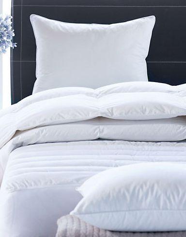 精选159款羽绒被、仿羽绒被、枕头等床上用品全部4折限时抢购!