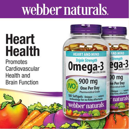 精选22款 Webber Naturals 及 Sunkist 保健品4.5折起限时特卖,额外立减1元!