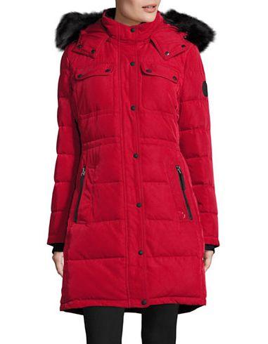 精选509款 Calvin Klein 时尚女装、文胸、内裤等1.9折起限时特卖!