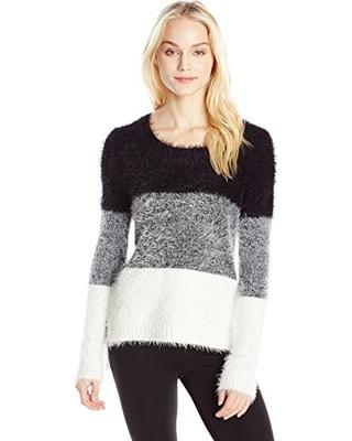 精选824款女式时尚毛衣超低价1.3折起限时特卖!