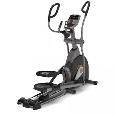金盒头条:历史新低!AFG Fitness 4.1 AE 立式椭圆机6折 879.99元限时特卖并包邮!