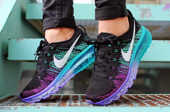 精选59款 Nike 耐克成人儿童时尚运动鞋4.8折起限时特卖!售价低至42元!