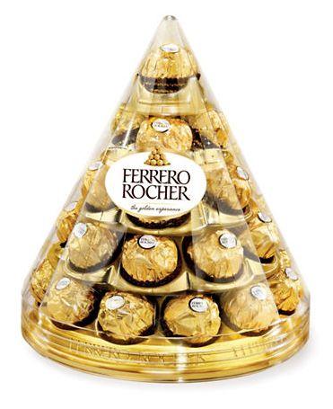 又降了!精选57款巧克力、干杂食品礼盒等3折起清仓特卖!HBC卡用户额外8.5折!