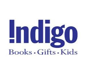Indigo Chapters 精选大量生活用品、玩具、婴儿用品、数码产品、装饰品等2.4折起!全场包邮!