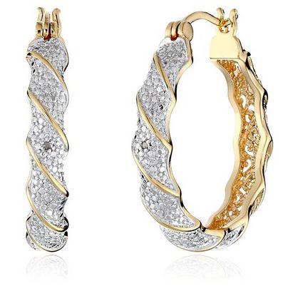 Amazon情人节特卖开售!精选5673款金银珠宝首饰特价销售,海量款式为历史新低价!