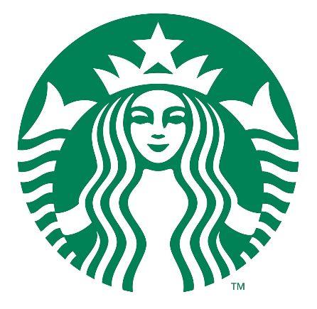 Starbucks 星巴克 手机App充值10元,立省5元!